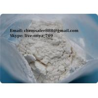 Buy cheap CAS 251120 Boldenone Propionate Muscle Gaining Powder For Lab Research from wholesalers