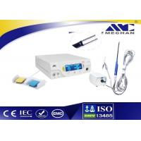 Quality Small Cold RF ENT Resection Radio Frequency Plasma For Tonsillectomy for sale