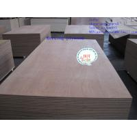 Quality keruing plywood for sale
