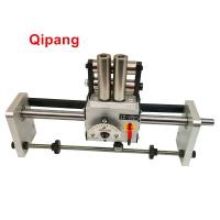 Quality ShangHai Qipang Rolling Ring Drive TypeA/B/C Linear Drive RG3-15/20/30/40/50/60 Traverse Unit for sale