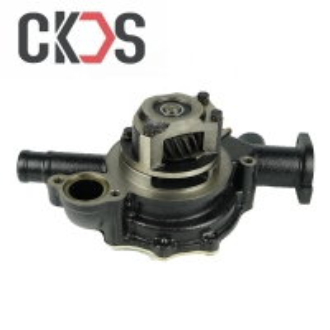 Quality HCKSFS 16100-3320 K13C TE Truck Water Pump for sale