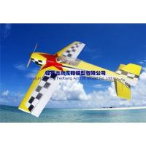 China Giles202-30CC rc airplane / rc plane on sale