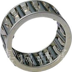 China Radial Needle Roller Bearings Series on sale