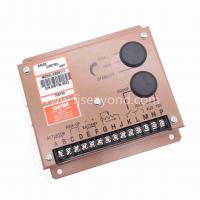 Quality Electronic Governor For Generator Speed Control Unit Controller ESD5111 for sale