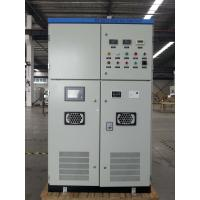 Quality Sinopak Medium Voltage Magnetically Controlled Soft Starter for sale