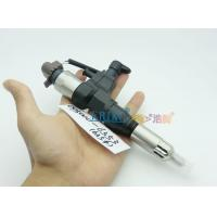 Quality common rail injector 095000-6353, denso fuel injector 095000-6353 , diesel denso injector 095000-6353 for sale