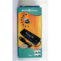 Quality Laptop power adapter  130w for sale