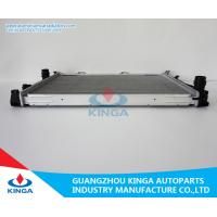 Quality OEM 2246010 BMW Aluminium Car Radiators Of 728/735/740 I'98 7E38 MT for sale