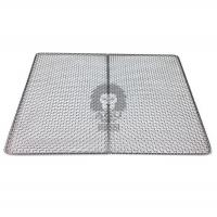 Quality Stainless Steel Baking Wire Grid ,Baking Grid, Wire Grill, Cooling Wire Rack, Wire Rack, Wire Shelf, Oven Wire Grid for sale