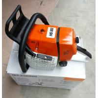 660 chainsaw,91.6cc,4.2kw,gasoline chainsaw,spare parts