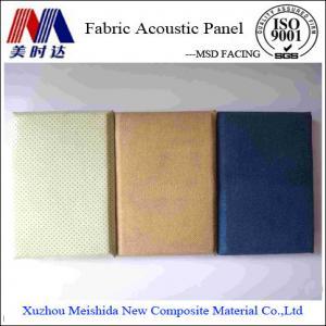 Density of fiberglass quality density of fiberglass for sale for Fiberglass density