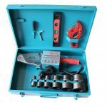 Quality PPR Pipe Welding Machine GF831Y-63 for sale