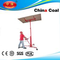 Quality 11' Drywall Panel Lifter with competitive price for sale