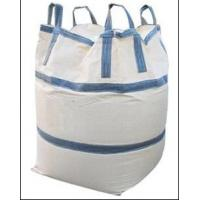 Buy cheap Type A Flexible Intermediate Bulk Containers from wholesalers