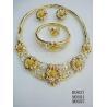 Buy cheap Fashion Jewelry Set. Gold Plated Jewelry Set, Jewelrys. Imitation Jewelry from wholesalers