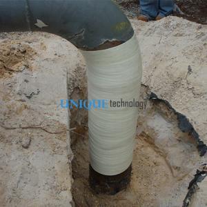Buy Pvc Pipe Cl&s Repair Pipe Leak Pipe Repair Bandage Water Leak Stop at wholesale prices & Pvc Pipe Clamps Repair Pipe Leak Pipe Repair Bandage Water Leak Stop ...