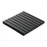 Quality BT Anti-vibrate Rubber Pad for sale
