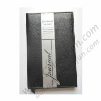 Quality Leather Covered Journal for sale
