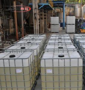 China Discount AB glue epoxy resin used in coating, adhesive, anticorrosion on sale