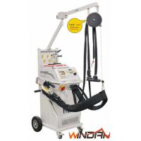 Quality 5800a Max Welding Multifunctional Portable Spot Welder with Power Adjustment System for sale
