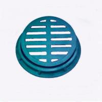 China Composite Gully Cover on sale