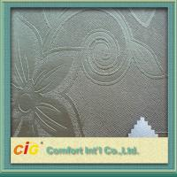 Quality High Grade PVC Artificial Leather for sale