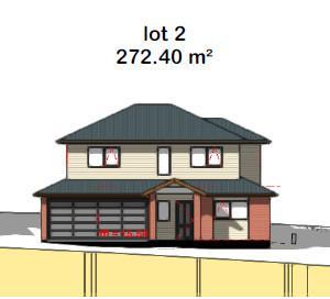 Quality Modern Prefabricated Prefab Villa Light Gauge Steel Structure Housing for sale