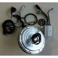 Quality 36V 250W Bicycle Electric Motor Kit for sale