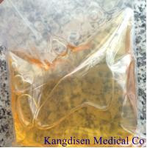 Boldenone Undecylenate Equipoise Boldenone Steroid Androgenic 13103-34-9