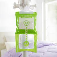 Quality Household Chemicals Home Dehumidifier  Calcium Chloride Hanging Dehumidifier for Wardrobe for sale