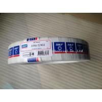 Quality SKF Self-aligning Roller Bearing 23956CC /W33 for sale