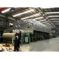 Quality 1092mm Kraft Paper Equipment for sale