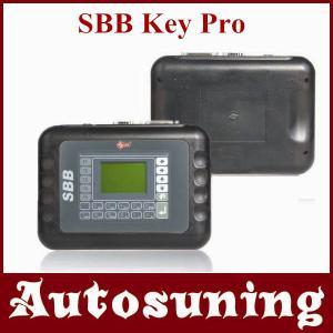 Quality V33 slica SBB key programmer for sale