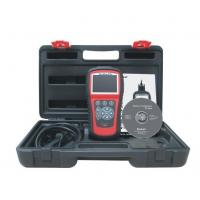 Quality AuTo Autel Maxidiag Elite MD701 for all system Full Version Auto Scan Update Online for sale