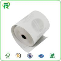 Quality Hot Sale Thermal Cash Register Paper Roll 80mm*80mm for sale