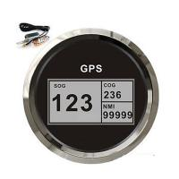Quality Car gps speedometer for sale
