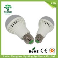 Quality Ceiling Aluminum PCB 12W Energy Saving LED Light Bulbs With Epistar SMD3014 for sale