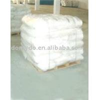 Buy Potassium Aluminium Fluoride for degasser in aluminum alloy, Fluorides at wholesale prices
