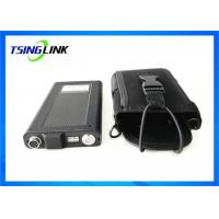 Quality 4G/5G Wireless video Transmission System HD Portable Mini Video Law Enforcement Terminal for sale