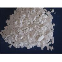 Quality Cacium Chloride 74/77% flakes/powder/granule for sale