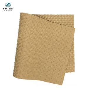 Quality Non Slip Bathroom Anti Slip Mat Roll , Heat Resistant Anti Slip Under Mat for sale