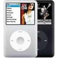 Quality Apple iPod classic 80GB (6th Generation) for sale