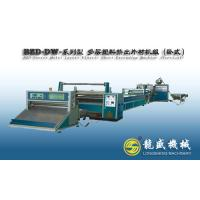 Quality Layers of plastic extrusion sheet material units for sale