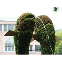 Artificial Plants Topiary Sculpture On Sale Artificial Plants