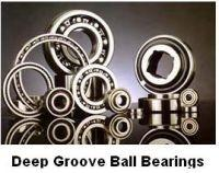 Quality Fan and Bike chrome steel 6900 deep groove Bearing for Pump,Agricultural machinery for sale