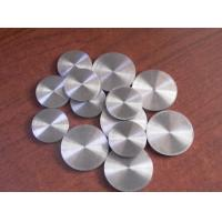 Quality China Hot Or Cold Rolled Aluminum Circle/disc Plates For Cookware for sale