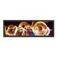 Stretched Bar LCD Monitor on sale, Stretched Bar LCD Monitor