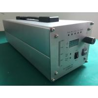 Quality Manufacturer Supplier competitive price plastics welding ultrasonic generator for sale