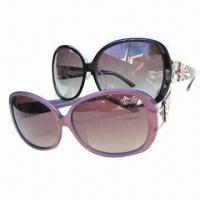 acetate sunglasses custom quality acetate sunglasses