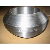 Quality Weldolet,socket weld pipe fittings,A105 Weldolet, for sale